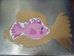 Hobby Lobby Sheet Cake Pan