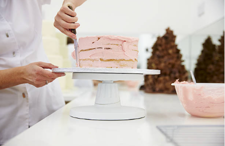 how to improve store bought frosting a slice of heaven